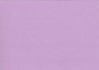 Heyda Tonpapier 50x70 cm 130g/m² hellviolett