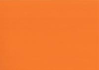 Heyda Fotokarton 50x70 cm 300g/m² mandarine