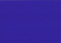 Heyda Fotokarton 50x70 cm 300g/m² königsblau