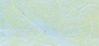Japanseide Strohseide Bogen 50x70 cm hellblau