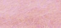Japanseide Strohseide Bogen 50x70 cm rosé
