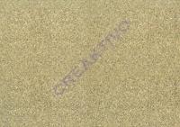 Motiv-Fotokarton 300g/qm 49,5x68cm Sand