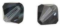 Swarovski Kristall-Schliffperlen 8mm 11St indigo