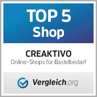 Top 5 Shops